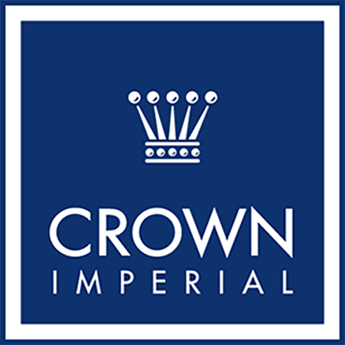 Crown Imperial Logo